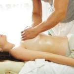 HD Massage Porn: 5 erotische massages die wat uit de hand lopen