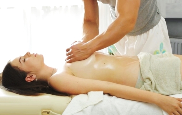 wat is erotische massage b2b massage