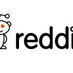 De 10 beste porno-Reddits