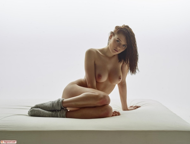 busty-kloe-exposes-her-smoking-hot-body-01