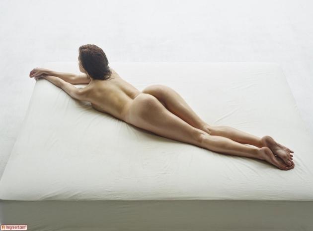busty-kloe-exposes-her-smoking-hot-body-13