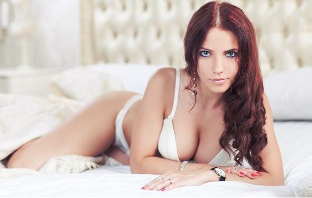 privé ontvangst zeeland top 5 mooiste vrouwen