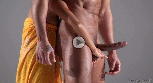geile dame tantra thai massage