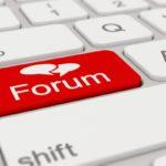 De 7 beste forums voor babes en erotiek