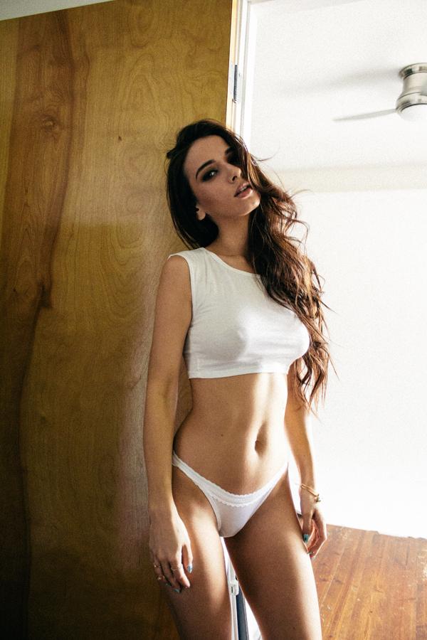 erotisch massage video mooie modellen