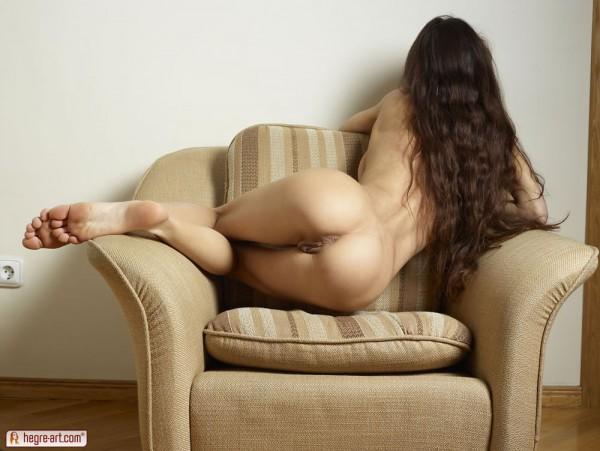 mercedes-hot-seat-04